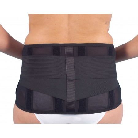Flexolumbex Faja Laboral Talla XL