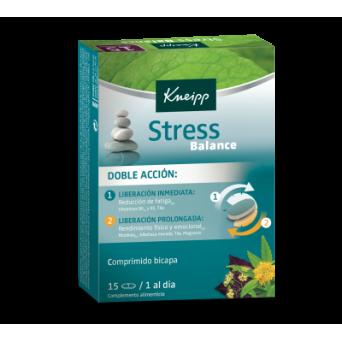 Kneipp Stress Balance 15 Comp