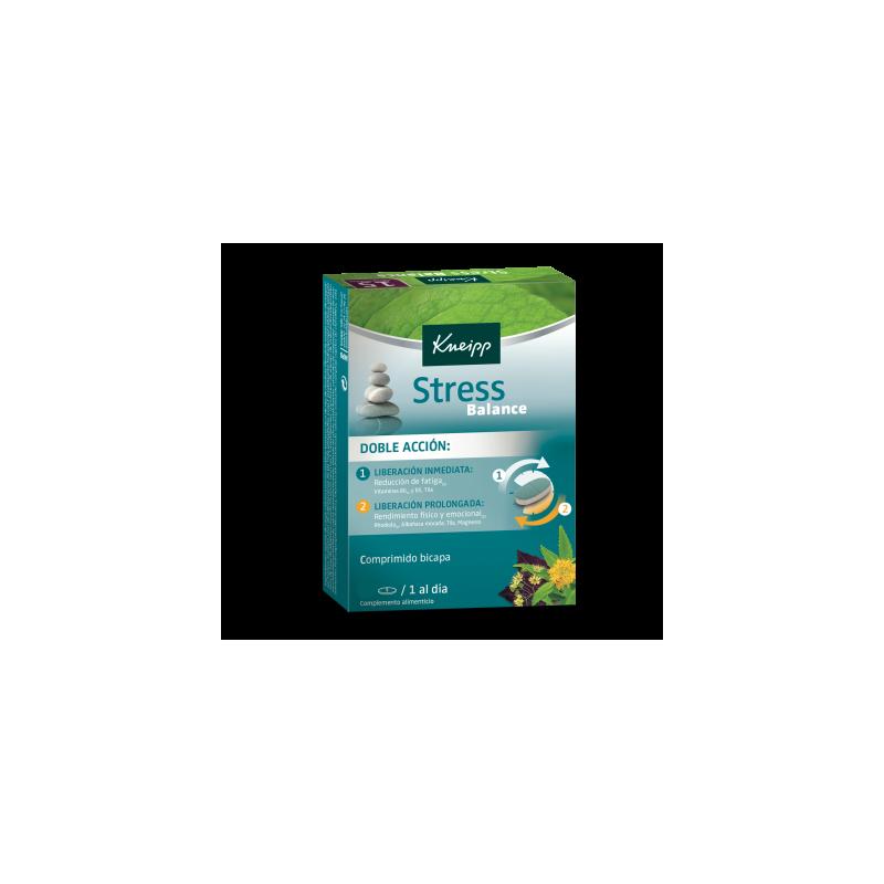 Kneipp Stress Balance 30 Comp