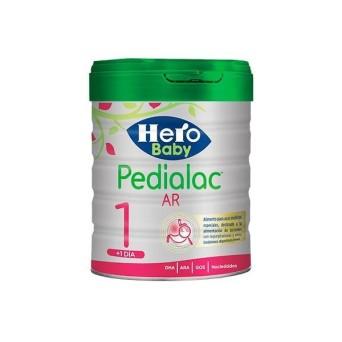 Hero Baby Pedialac 1 AR 800g