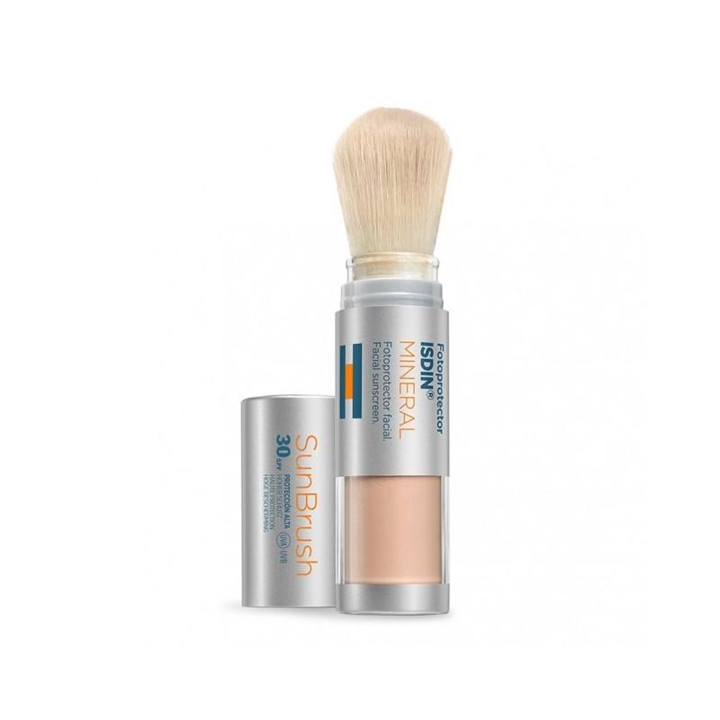Isdin Sun Brush Mineral SPF 30 4g