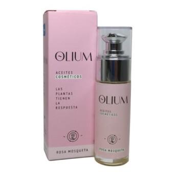 Olium Aceite Rosa Mosqueta 30ml