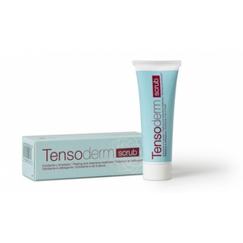 Tensoderm Scrub 50 Ml
