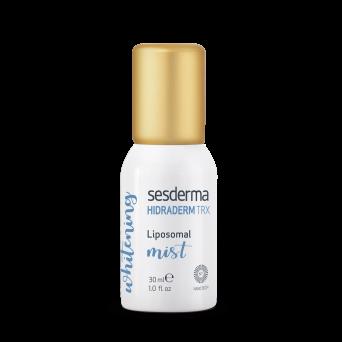 Hidraderm Trx Liposomal Mist Bruma 30 Ml