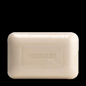 Hidraloe Pan Dermatologico 100 g.