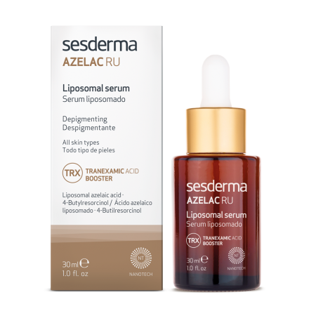Azelac Ru Serum Tratante  30ml