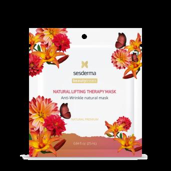 Beauty Treats Lifting Therapy Mask 25 Ml