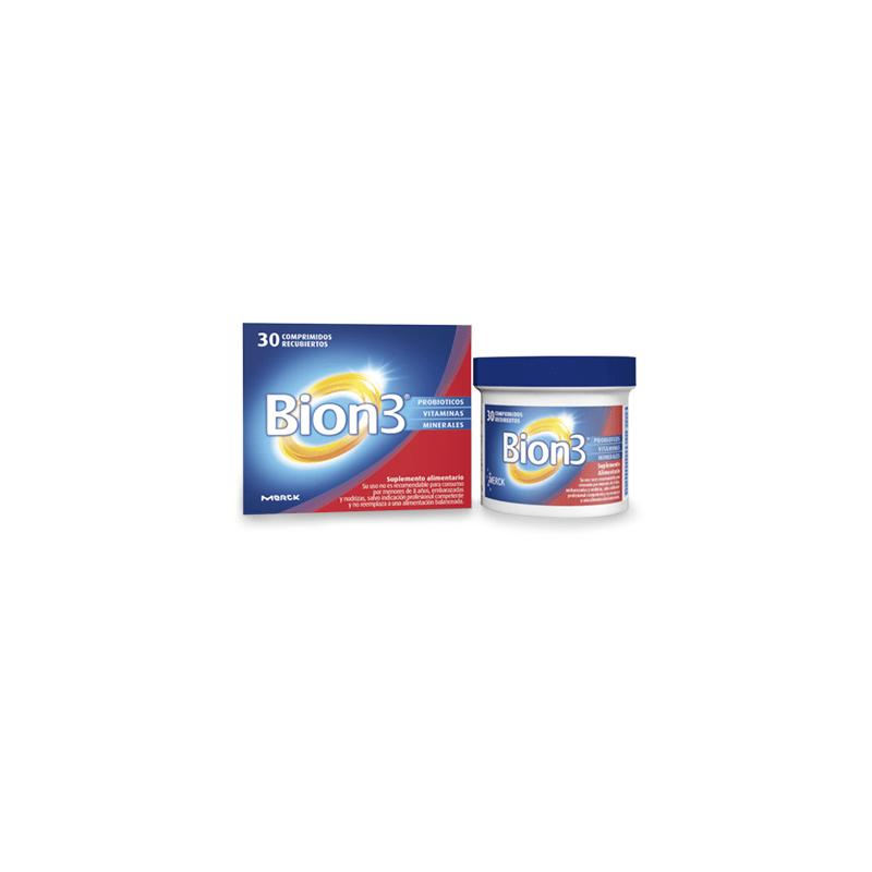 Bion3 Protect 30 Comp