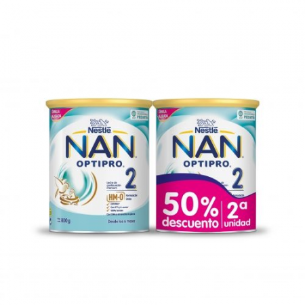 Nan 2 Pack Ahorro