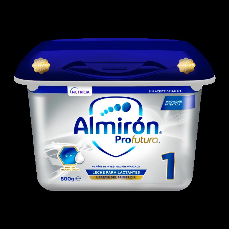 Almiron Profutura 1 800 g