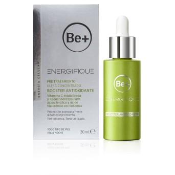 Be+ Ultra-C Booster Antioxidante 30Ml