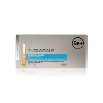 Be+ Ampollas Proteoglicanos 30 amp 2ml