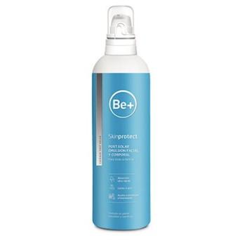 Be+ Skin Protect Emulsion Post Solar 200 Ml