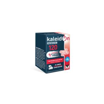 Kaleidon 120 20 Sobres Bucosolubles 1 G