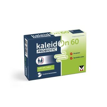 Kaleidon 60 12 Sobres Bucodispersables