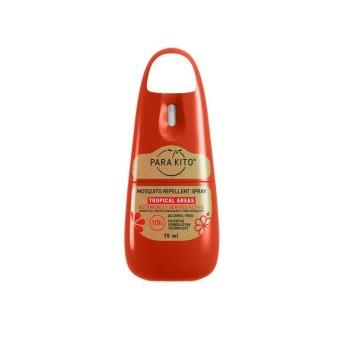 Parakito Spray Extra Fuerte 75 Ml