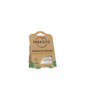 Parakito Recambio 2 Uds