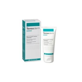 Tensoderm Glicolico Mascara 60 Ml