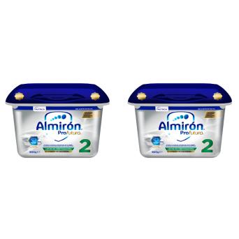 Almiron Profutura 2 2 Uds X 800 G Pack