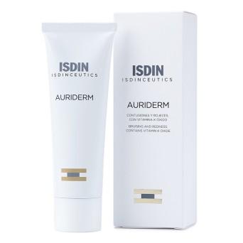 Isdinceutics Auriderm 50 ml