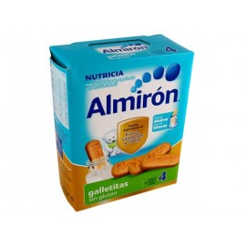 Almiron Advance Galletas Sin Gluten  250g