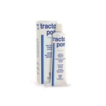 Tractopon Crema Hidratante 75 Ml