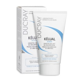Kelual Emulsion 50 Ml