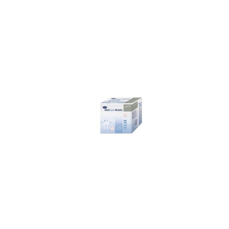 Molicare Mobile XLarge 14 Uds