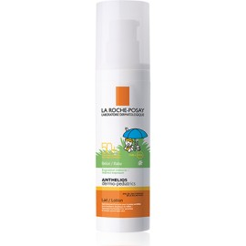 Anthelios Dermopediatrics Spf50 50ml