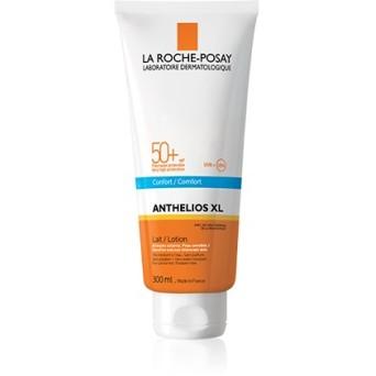 Anthelios Xl Comfort Leche 50+ 250 Ml