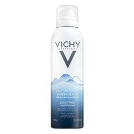 Vichy Agua Termal 150ml
