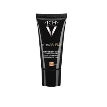 Vichy Dermablend Maq 35 Sand