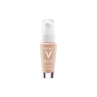 Vichy Flexilift Gold 45 30