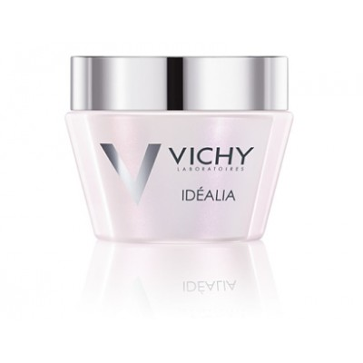 Vichy Idealia Piel Normal Y Mixta 50ml