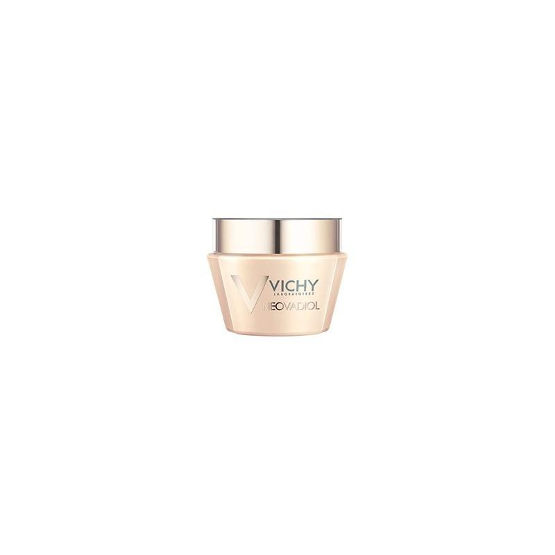 Vichy Neovadiol Piel Normal-Mixta 50 Ml