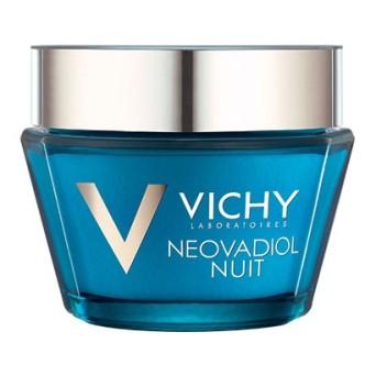 Vichy Neovadiol Susti Noche 50