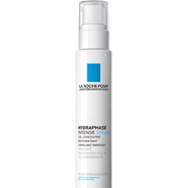 Hydraphase Intense Serum 30 Ml