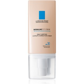 Rosaliac Cc Cream 50 Ml
