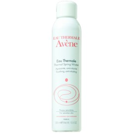 Avene Agua Termal Avena 300 Ml