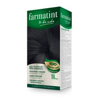 Farmatint 1n Negro