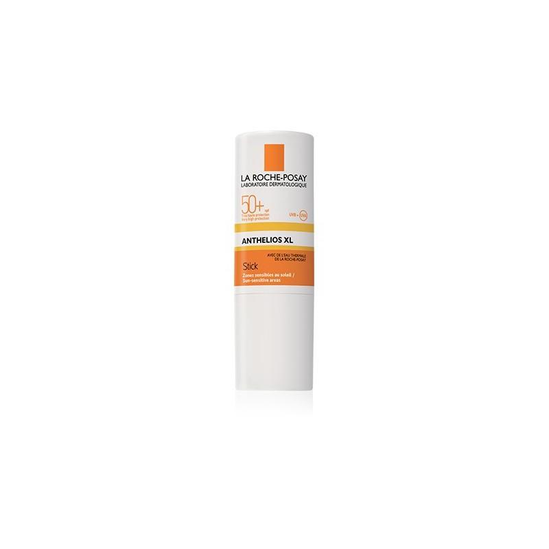 Anthelios Stick Sensible Xl50+