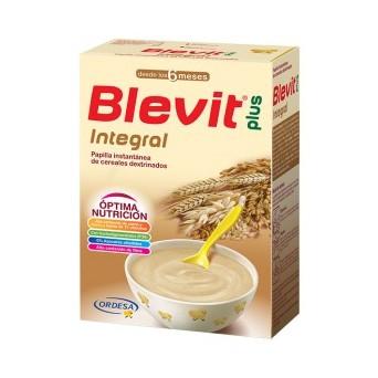 Blevit Plus Integral Bifidus 300g