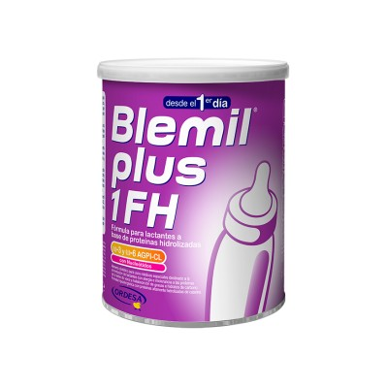 Blemil Plus 1 Fh 400 G