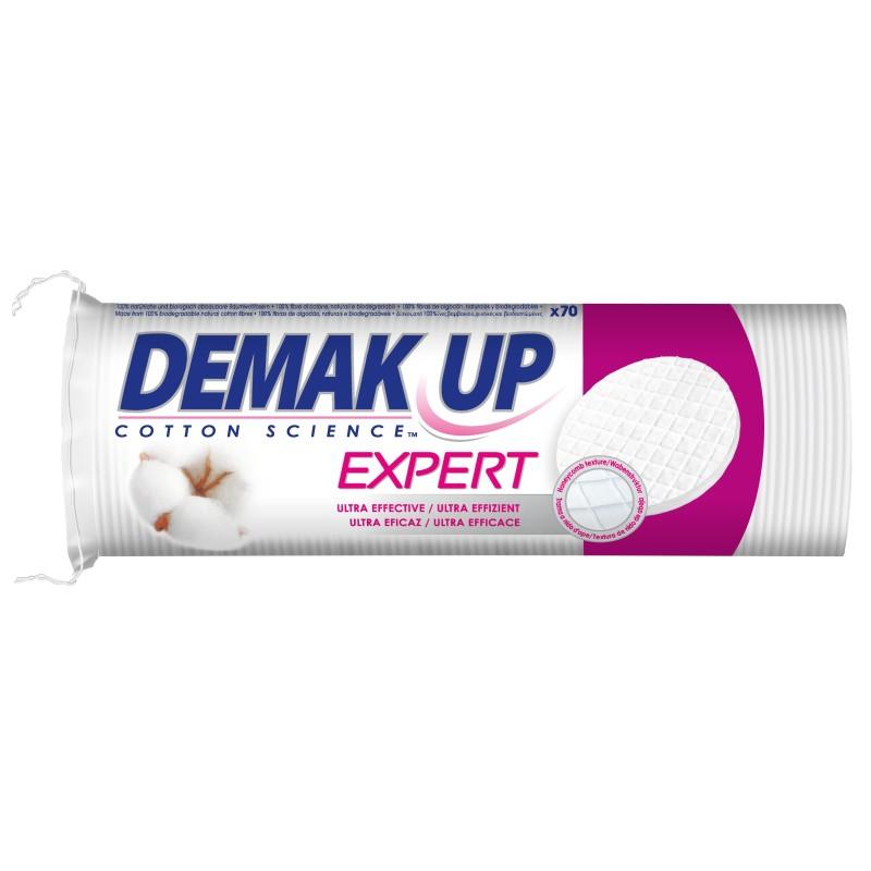 Demak Up Expert 70 U