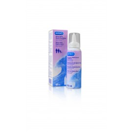 Alvita Spray Nasal 100 Ml