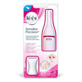 Veet Sensitive Precision