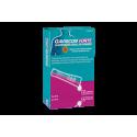 Gaviscon Forte 12 Sobres Suspension Oral 10 Ml