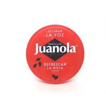 Pastillas Juanola 27 G Gde