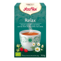 Yogi Tea Relax 17 Infusiones
