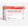 Relive Total Care Gts 0,4 20 Uds